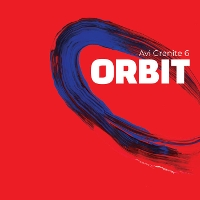 Avi Granite 6 - Orbit