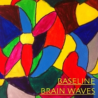 Various - Baseline Brain Waves