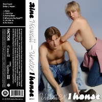 Blue Hawaii - Under 1 House