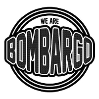 Bombargo - We Are Bombargo