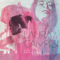 Laura Campisi - Double Mirror