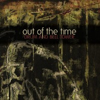 Drum and Bell Tower - Out of Time
