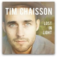 Tim Chaisson - Lost In Light
