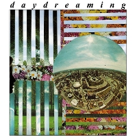 Daydreaming - Self Titled