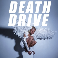 Debby Friday - Death Drive