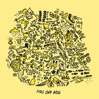 Mac DeMarco - This Old Dog (single)