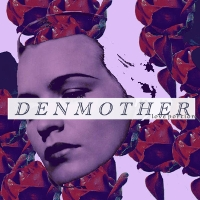 DenMother - Love Portion