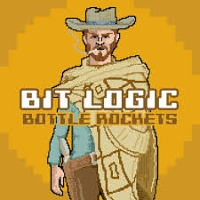 Bottle Rockets, The - Bit Logic