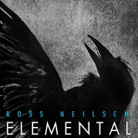 Ross Neilsen - Elemental