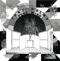 Fake Palms - Pure Mind