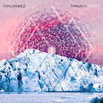Familiar Wild - Things We Forgot