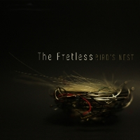The Fretless - Bird's Nest