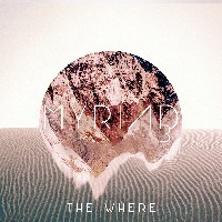 Myriad3 - The Where