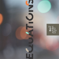 The GeoMetrics - Equations