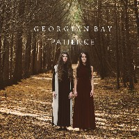 Georgian Bay - Patience