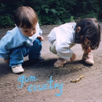 Gum Country - S/T