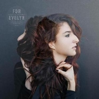 Hannah Georgas - For Evelyn