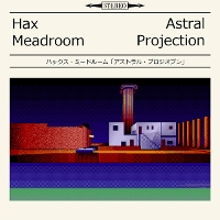Hax Meadroom