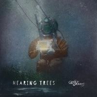 Hearing Trees - Quiet Dreams