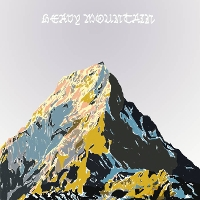 Heavy Mountain - Heavy Mountain