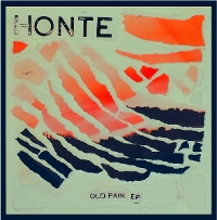 Honte - Old Pain