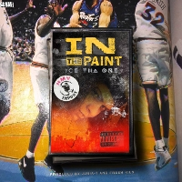 Ice Tha One - In The Paint
