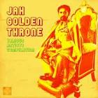 Various - Jah Golden Throne