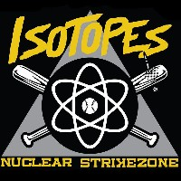 Isotopes - Nuclear Strikezone