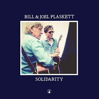 Bill & Joel Plaskett - Solidarity