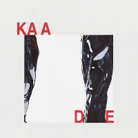 Kaade - Encounter With Power
