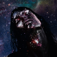 Kaitlyn Aurelia Smith - The Kid
