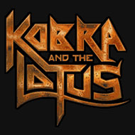 Kobra And The Lotus - Out of the Pit