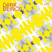 Lal - Dark Beings