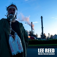 Lee Reed - Murder Hornet Landlord