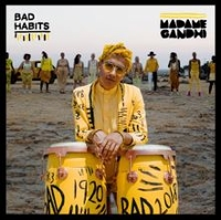 Madame Gandhi - Bad Habits Compilation