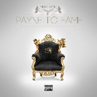 Marc Payne - Payne To Fame