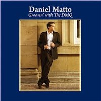Daniel Matto - Groovin' With The DMQ
