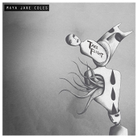 Maya Jane Coles - Take Flight