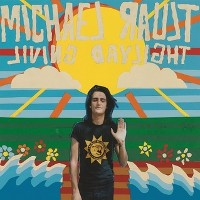 Michael Rault - Living Daylight