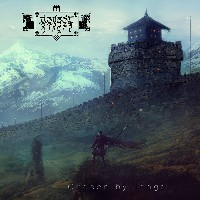 Mongol - Chosen By Tengri