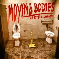 Moving Bodies - Lifestyle Choices