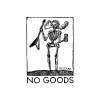 No Goods - Buzzer