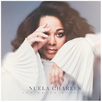 Nuela Charles - The Grand Hustle