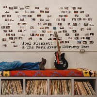 Joel Plaskett - The Park Avenue Sobriety Test