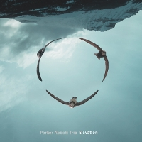 Parker Abbott Trio - Elevation
