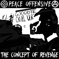 Peace Offensive - The Concept of Revenge