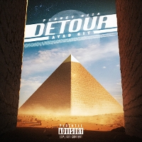 Planet Giza - Détour: Ayad City