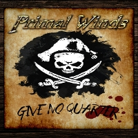 Primal Winds - Give No Quarter