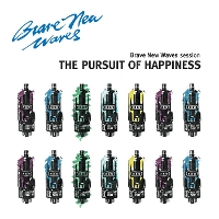 The Pursuit Of Happiness - Brave New Waves