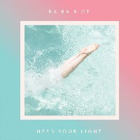 Ra Ra Riot - Need Your Light